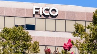 110 Million Consumers Could See Their Credit Scores Change Under New FICO Scoring