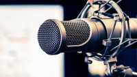 NY Radio Hosts Fired Over Racist Comments