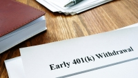 Here's What Happens to Your 401(k) Loan If You Are Laid Off