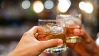 'Reaching New Heights': Bars Ordered Closed 5 PM on Thanksgiving Eve