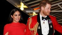 Prince Harry and Meghan Markle Set the Record Straight on Netflix Reality Show Rumors