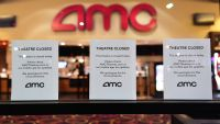 'We'd All Be Sitting in Our Favorite Theaters': Dire Outlook for Cinemas as Coronavirus Resurges in U.S.