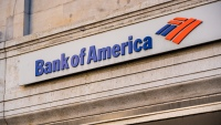 Bank of America Says 58,000 Small Businesses Have Asked for $6 Billion in Loans Since 9 a.m.