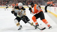 NHL: Players Can Start Voluntary Group Workouts Next Week