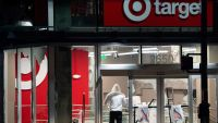 Target CEO on Nationwide Protests: 'We Are a Community in Pain'
