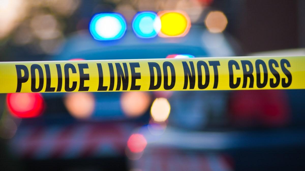 Gunman Kills 1, Injures 2 in Chester