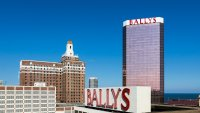 New Owners Try to Get Bally's Atlantic City Back in the Game