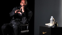 After Kobe Bryant Merchandise Sells Out, Nike Evaluating How to Handle Future Sales