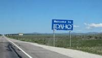 'I Heard the Roar': Big Earthquake Hits Idaho