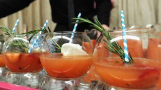 GettyImages-686384308 cocktail generic