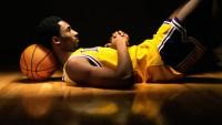 NBA, Celebs React to Kobe Bryant Death