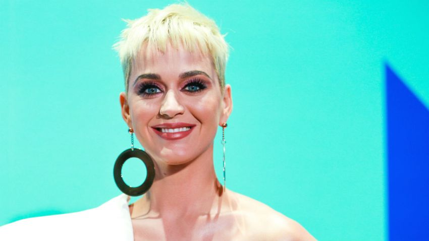 GettyImages-840068880 katy perry