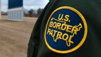DHS to Pause Some Deportations During Biden's First 100 Days to Review Policies