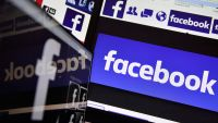 Sensitive to Claims of Bias, Facebook Relaxed Misinformation Rules for Conservative Pages