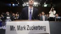 Zuckerberg-funded Scientists: Rein in Hate on Facebook