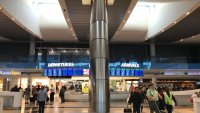 PHL Investing $90M in Hopes of Becoming 'Premier Cargo Airport'