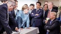 Trump Postpones G7 Meeting, Seeks Expansion of Members