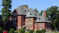 Shuttered Glen Mills Schools to Be Used in Coronavirus Relief Effort