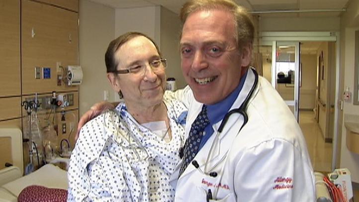 Glenn-Doctor-Martin