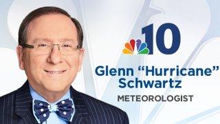 Glenn Swartz web bio