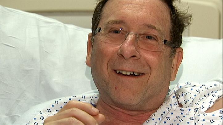 Glenn cu hospital bed