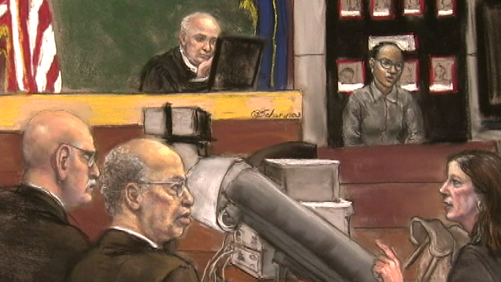 Gosnell Trial Sketches1