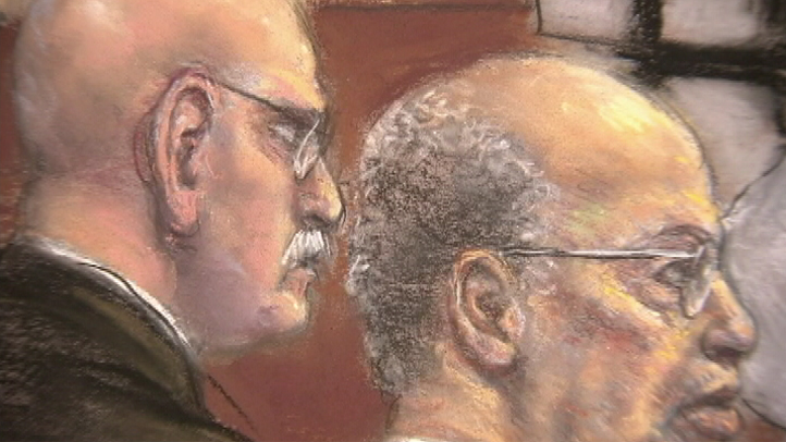 Gosnell Trial Sketches3