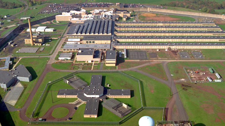 Graterford_State_Prison