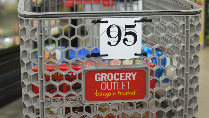 Grocery Outlet Cart_cropped