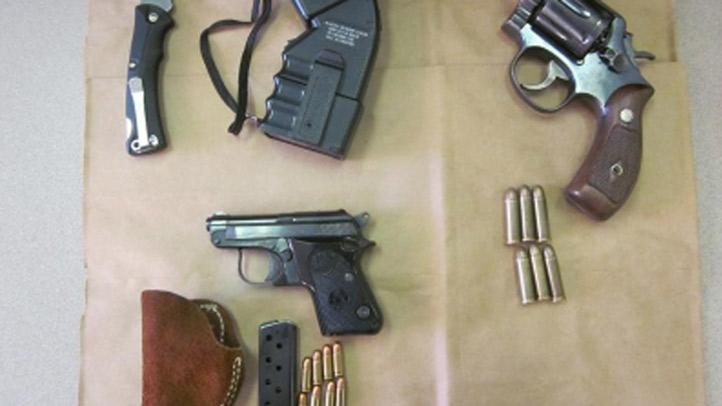Gun-Lead-Picture