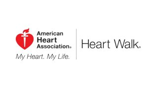 HEARTWALK3