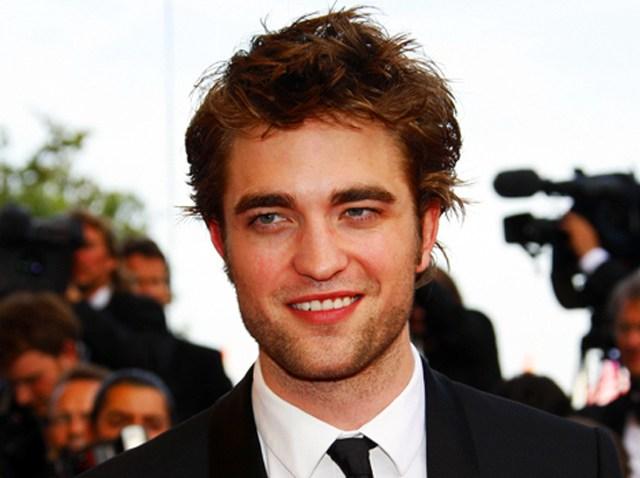 080409 HT Robert Pattinson
