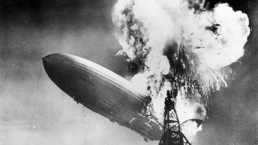 Hindenburg GettyImages-2665005