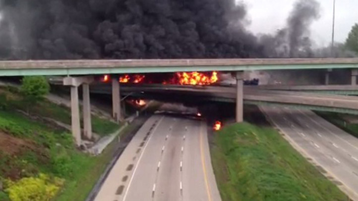 I-81-tractor-trailer-fire