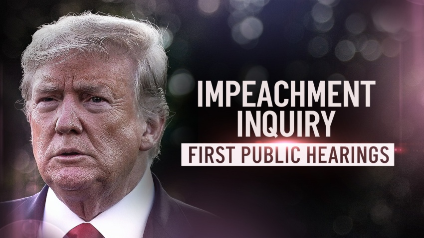 Impeachment-Inquiry-Special-Report2