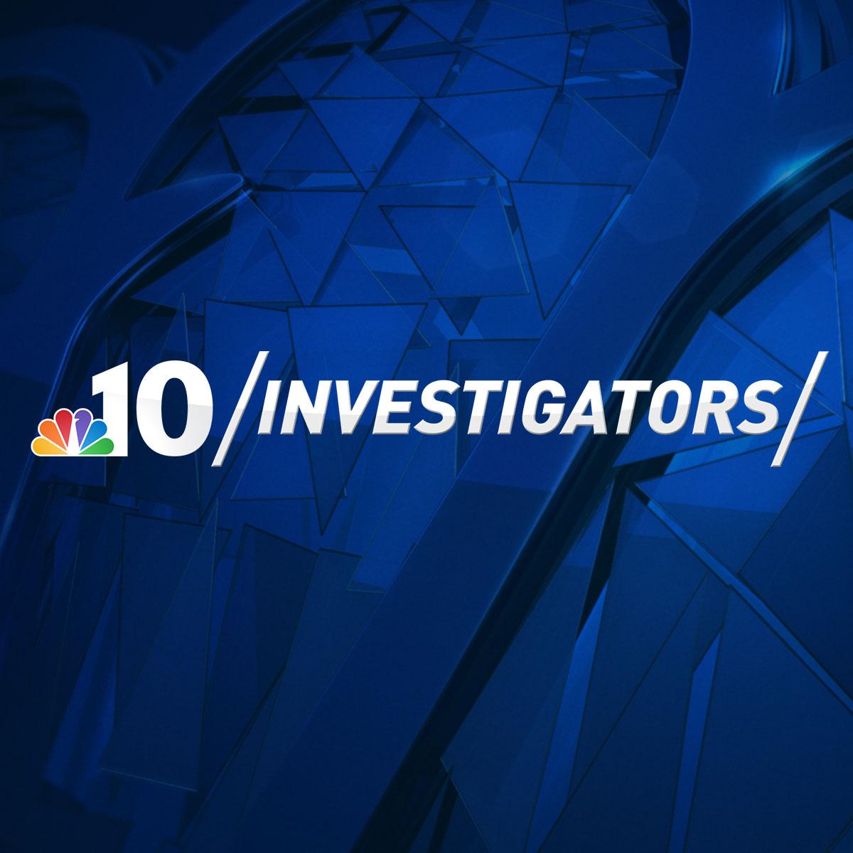 NBC10 Investigators