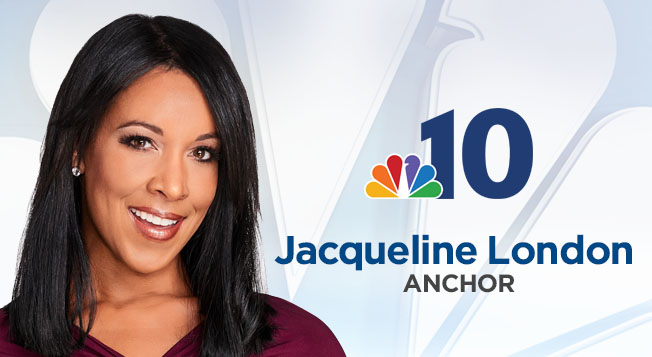 Jacqueline London web bio