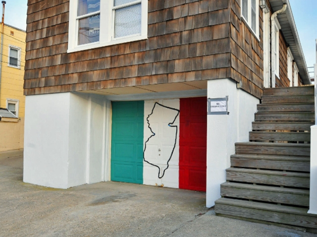 Jersey-Shore-House1