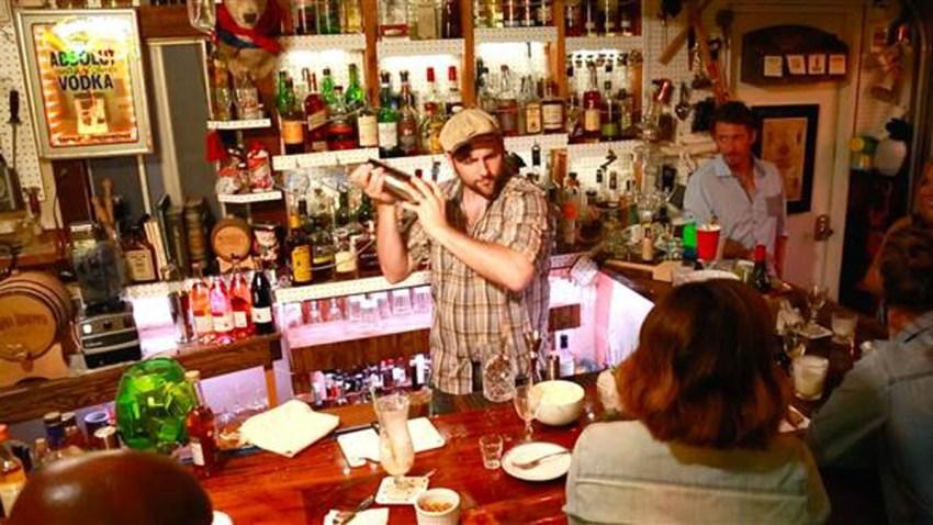 Joe-Brook-cocktail-Barage-bar
