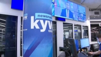 NBC10 and KYW NewsRadio Are Teaming Up. Here's What It Means for You