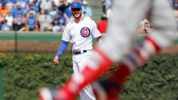 A Kris Bryant Trade Would Be So Complicated but So Interesting for Phillies