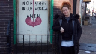 'More Than Ever': Pandemic Not Stopping South Jersey Woman from Helping People With Opioid Addiction