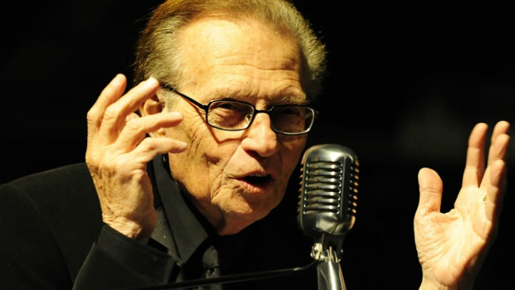 Larry-King-HOF-0151