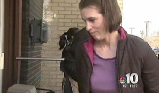 Laurel Michelle Schlemmer Tub Death