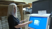 Mail-in Ballot Secrecy Envelopes Will Cause Electoral Chaos, Official Warns