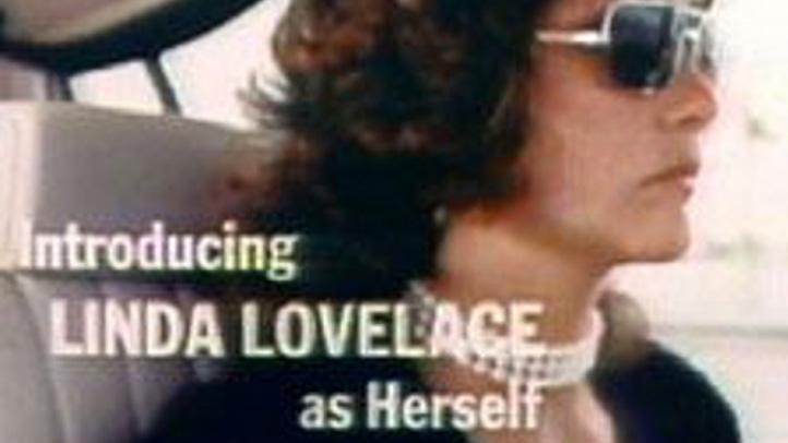 Lovelace Thumbnail