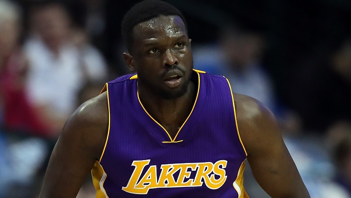 Lakers-Luol-Deng-refugee