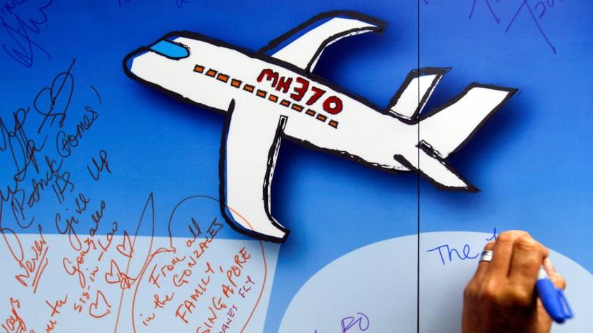 MH370AP_16259411619346