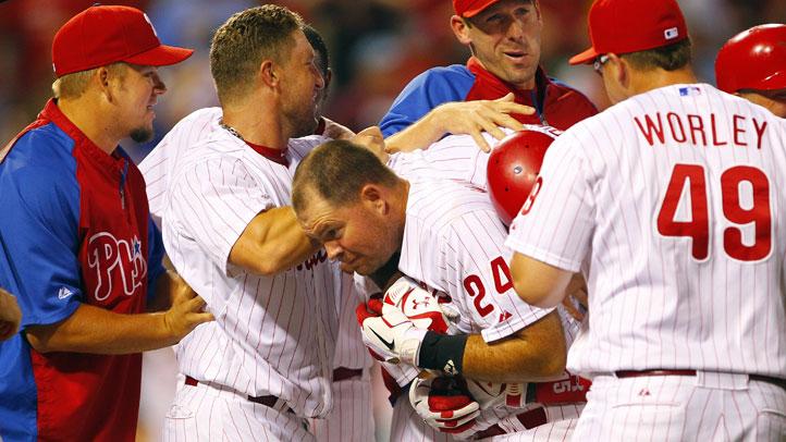 MLB_Trade_Rumors_Deadline_Phillies_Cliff_Lee_Buyers_Sellers_Utter_Chaos
