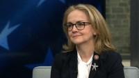 How Did Dems Reach Impeachment Vote? Key Lawmaker Speaks Out